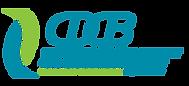 LogoCDCB-Site-CBC.png