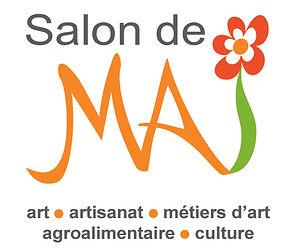 sm-logo-Web-Site.jpg
