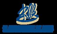 logo-RLCB.png