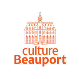 Culturebeauport.PDF-2021-CBC-Johanne-Les
