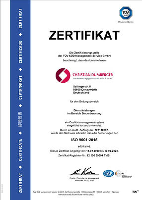 Zertifikat 01_2020 .jpg