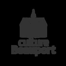 Culturebeauport-2021-CBC-Johanne-Lessard