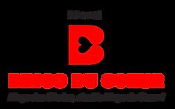 logo-BINGO-du-COEUR.png