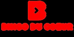 logo_bingo_coeur_horizontal_pantone-copi