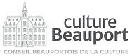 logo-entete-site-CULTURE-Beauport.jpg