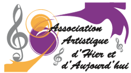 AAHA-logo.2.png