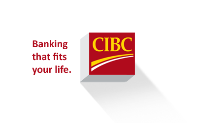 CIBC-Featured-Partner-Page-Image