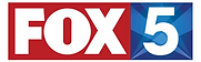 FOX5_BOXCAR_color.png