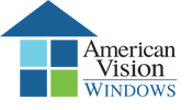 AVWCA Final Logo Branding Feb2016 (5).pn