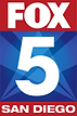 FOX5_KITE_SanDiego.png