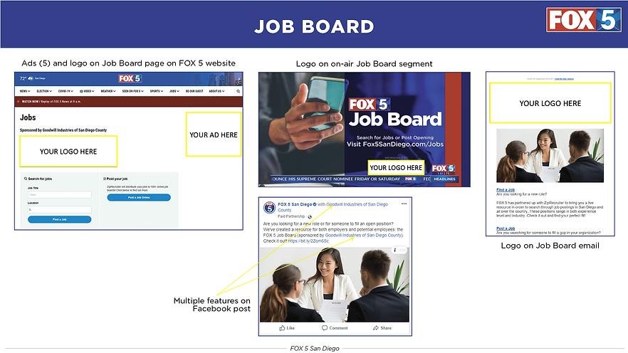 Job Board Sponsorship PPT.png