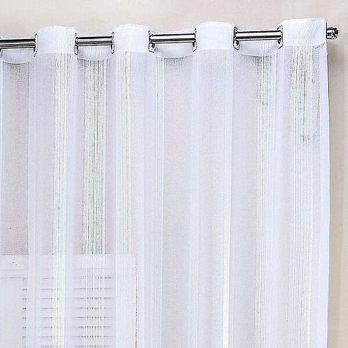 Limpeza de cortina Ipatinga.jpg