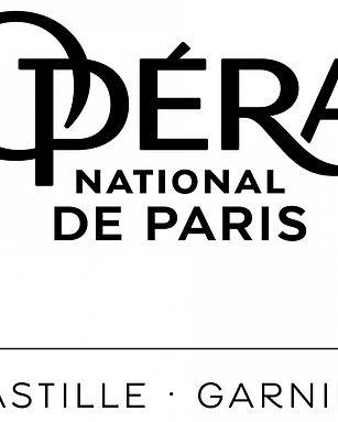 logo_Opéra_de_Paris.jpg