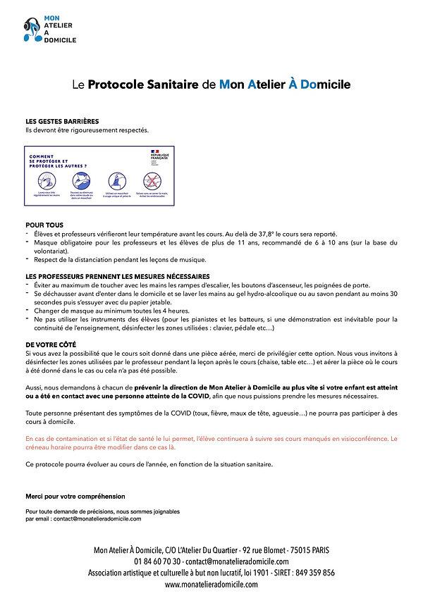 Protocole Sanitaire_2020.jpg