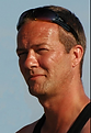 Martin Holm