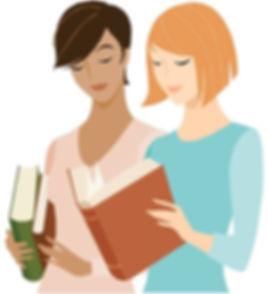Faglig læsning 9. klassetrin