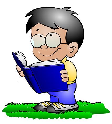 læsning 3. klasse
