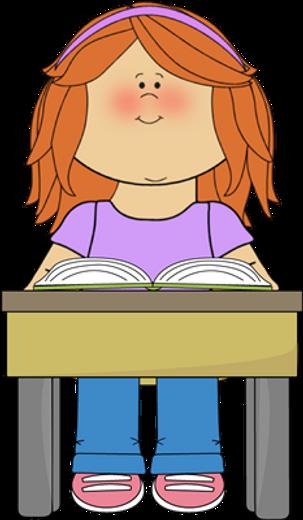læsning 4. klassetrin