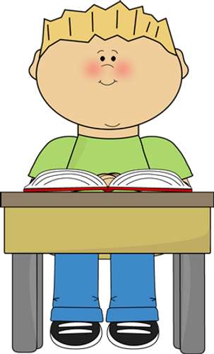 læsning 5. klassetrin