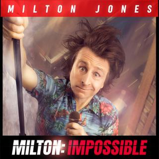 Milton%20Jones.png