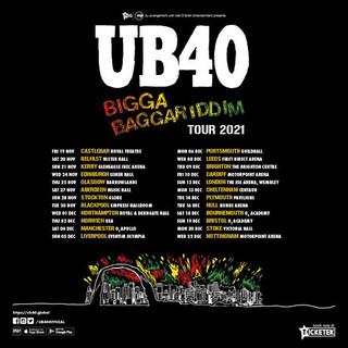 UB40.jfif