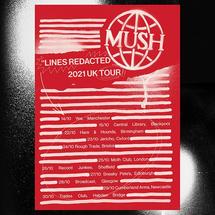 Mush.jfif