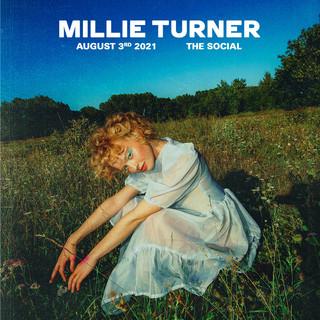 Millie Turner
