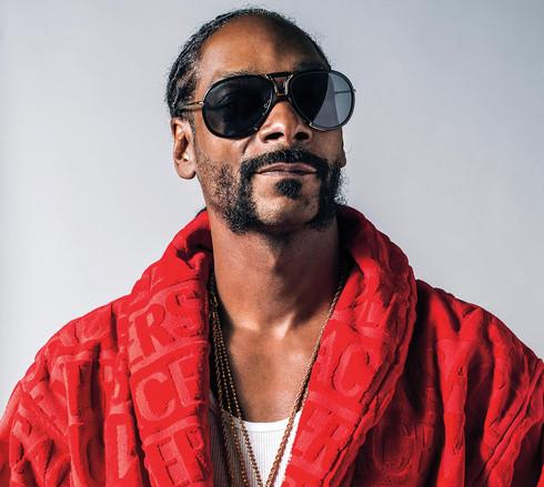 Snoop%20Dogg_edited.jpg