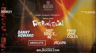 Blackpool%20Rocks1.jfif