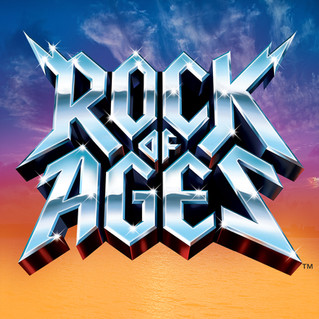 Rock%20of%20Ages.jpg