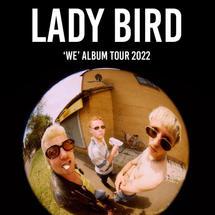 Lady%20Bird.jpg