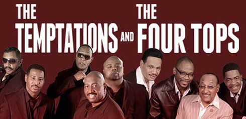 The%20Four%20Tops%20&%20The%20Temptations.jpg