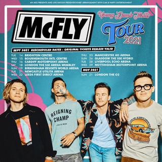 McFly3.jfif