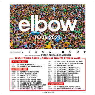 Elbow2.jpg