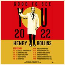 Henry%20Rollins.jpg