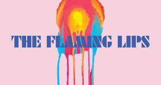 Flaming%20Lips1.png