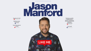 Jason1.jpg