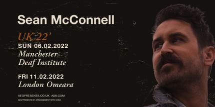 Sean%20McConnell.jpg