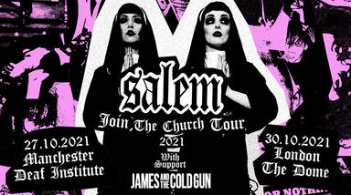Salem.jfif