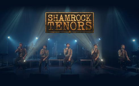 Shamrock%20Tenors1.jpg
