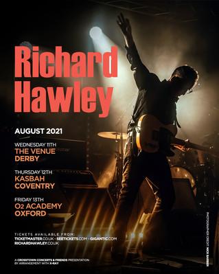 Richard%20Hawley1.jpg