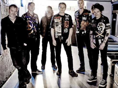 The%20Levellers.jpg