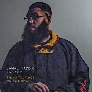 Jamali.jfif