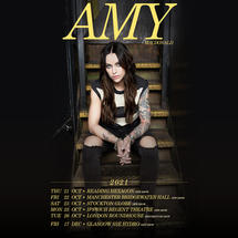 Amy%20Macdonald1.jfif