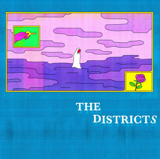 The%2520Districts_edited.jpg