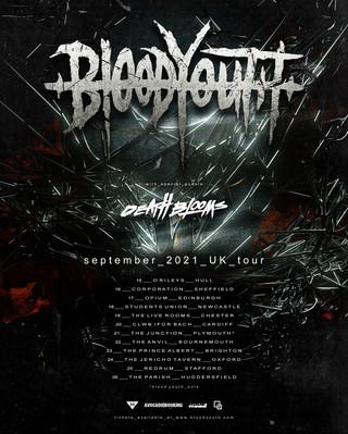 Blood%20Youth1.jpg