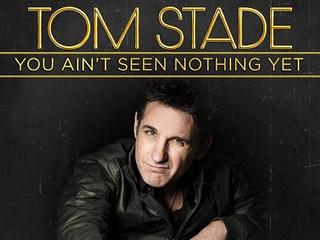 Tom%20Stade3.jpg