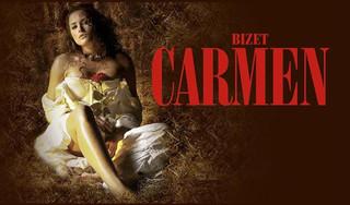 Carmen.jfif
