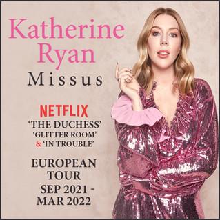 Katherine%20Ryan1.jpg