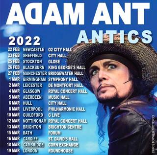 Adam%20Ant1.jpg